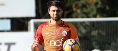İşte Ahmet Çalık'ın Galatasaray'a maliyeti