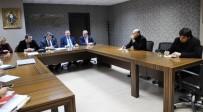 İzmit'te Elektrik Enerjisi Alım İhalesi Düzenlendi