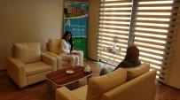 İzmit'te Vatandaşlara Ücretsiz Danışmanlık Hizmeti