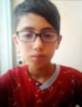 KıŞLA - Kıyafetini Asansöre Kaptıran Çocuk Hayatını Kaybetti