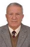 ACıBADEM - PEDER Şube Başkanı Çağlarırmak Hayatını Kaybetti