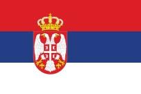 KOSOVA - Sırbistan Haradinaj'ın Acilen İadesini Talep Etti