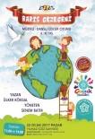 ÇOCUK OYUNU - Süleymanpaşa Belediyesi'nden Çocuklara Karne Hediyesi