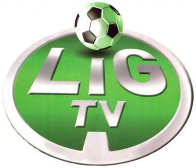 Tarihi karar! Süper Lig maçları...