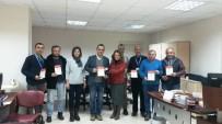TEMA Vakfı'ndan İzmit Belediyesi'ne Teşekkür