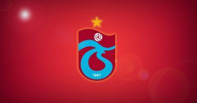 Trabzonspor bir transferi daha duyurdu