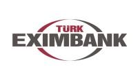 MEHMET BÜYÜKEKŞI - Türk Eximbank Sermayesini 10 Milyar TL'ye Yükseltti