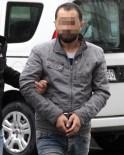 Uyuşturucu Ticaretinden Tutuklanan Şahıs Beraat Etti