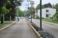 Yalova'da FETÖ Sanıkları Araştırma Enstitüsü'nde Yargılanacak