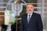 AKREDITASYON - Yaşar Üniversitesinden Uluslararası Başarı