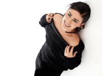 ŞARKICI - Yıldız Tilbe'den 60 şarkılık konser