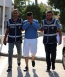 SAHTE KİMLİK - 20 Yıl Önce İşlenen Kuyumcu Cinayeti Şüphelisi Tekrar Tutuklandı