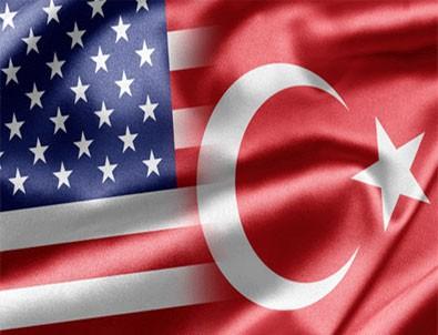 ABD'nin isteğine Türkiye'den ret: Asla!
