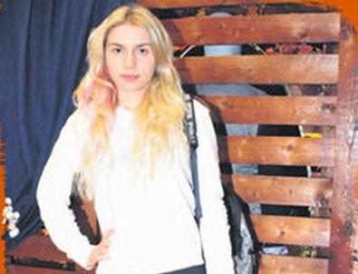 Aleyna Tilki ve ailesine sorgu
