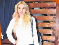 ORTAÖĞRETİM - Aleyna Tilki ve ailesine sorgu