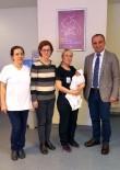 Antalya'da İlk Kez 'Prematüre Anneleri Okulu' Uygulaması Başlıyor