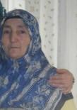 Artvin'de Alzheimer Hastası Kadından Haber Alınamıyor