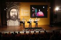 NEŞET ERTAŞ - Belediyenin Kültür Karnesi Pekiyi