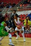 Bilyoner.Com Kadınlar Basketbol Ligi Açıklaması