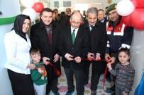 Bozüyük'te '15 Temmuz Demokrasi Zaferi Ve Şehitlerimiz' Konulu Fotoğraf Sergisi Açıldı