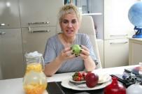DİŞ ÇÜRÜMESİ - Diş Dostu Yiyecek Ve İçeceklere Önem Verin