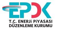 ENERJI PIYASASı DÜZENLEME KURUMU - EPDK'dan Serbest Tüketicilere Özel Bilgilendirme Portalı