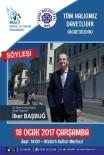 İLKER BAŞBUĞ - İlker Başbuğ, Hem Söyleşi Hem De Tiyatro Oyunu İle Biga Atatürk Kültür Merkezi'nde