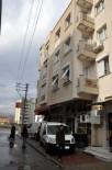 ÖZEL HAREKAT POLİSLERİ - İzmir'deki Rehine Krizi