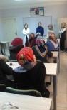 VELI TOPLANTıSı - Kilis Belediyesi Eğitimin Adresi