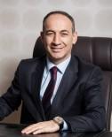 KARŞIYAKA - Kırıkkale Belediye Başkanı Mehmet Saygılı;