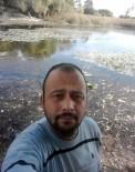 OLAY YERİ İNCELEME - Manavgat'ta Parçalanmış Olarak Bulanan Erkek Cesedin 46 Gündür Aranan Murat Ünal'a Ait Olduğu Belirlendi