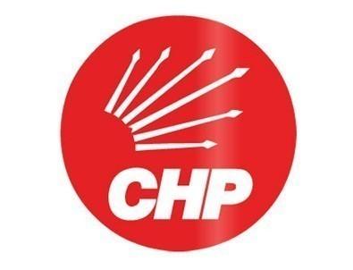 CHP Gençlik Kolları yöneticilerine operasyon