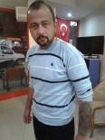 Murat Ünal Toprağa Verildi