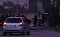 OLAY YERİ İNCELEME - Ölüme Meydan Okuyarak Bombalı Saldırıyı Çözdü