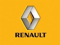 Renault hakkında soruşturma