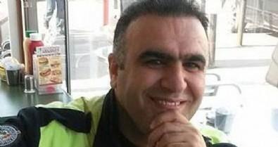 İzmir'de şehit olan Fethi Sekin daha önce de canlar kurtarmış
