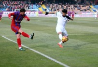 Süper Toto Süper Lig