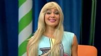 FACEBOOK - Ünlü oyuncu Özge Borak annesi için dua istedi