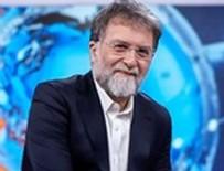 GENELKURMAY - Ahmet Hakan yine Melih Gökçek'e çattı