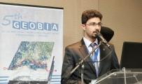 YÜKSEK LISANS - Avrupa Çevre Ajansı Türkiye'den Bülent Ecevit Üniversitesi'ni Seçti