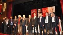 CHP Gölbaşı İlçe Başkanlığı Seçimi Sonuçlandı