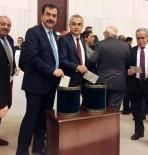 Erdem; 'CHP Yine Klasik Taktiğiyle Halkı Korkutuyor'