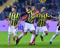 MEHMET CEM HANOĞLU - Fenerbahçe'ye Adana Çelmesi