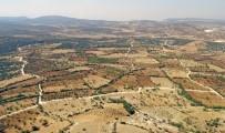 Gaziantep'te Sanayici Ve Çiftçiye Destek Sürecek