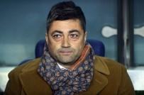 SPOR TOTO - 'İki Kez Öne Geçtiğimiz Maçı Berabere Bitirmek Üzüyor'