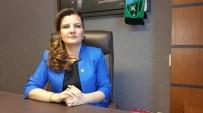SORU ÖNERGESİ - Milletvekili Hürriyet, Çevre Kirliliğini Meclis Gündemine Taşıdı