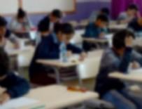İNŞAAT RUHSATI - Öğrenciye 'şişirilmiş not' veren özel okullara para cezası