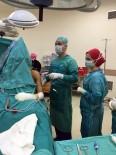 MEDICAL PARK - Omuz Ağrısına Artroskopi İle Son