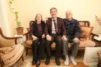 Turgutlu Belediyesi Gönülleri Almaya Devam Ediyor