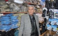 TURGUT ÖZAL - Adıyaman'a 'Acemi Birliği' Talebi